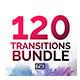 120 Transitions Bundle