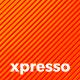 Xpresso - Premium HTML Template