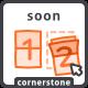 Soon Countdown Builder  <hr/> Responsive Cornerstone Plugin&#8221; height=&#8221;80&#8243; width=&#8221;80&#8243;> </a> </div> <div class=