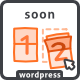 Soon Countdown Builder  <hr/> Responsive WordPress Plugin&#8221; height=&#8221;80&#8243; width=&#8221;80&#8243;> </a> </div> <div class=