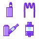 Vape shop (20 items)