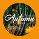 Autumn Opener 1