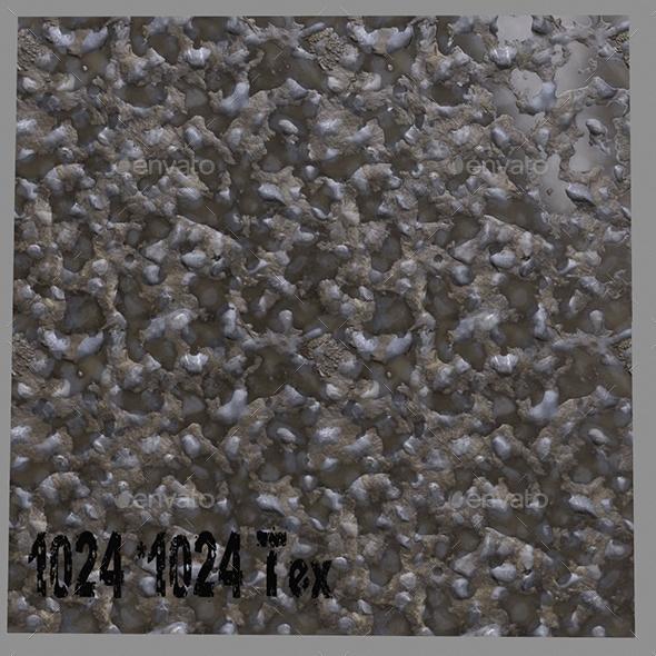 Floor_ 11 - 3DOcean Item for Sale