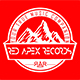 RED_APEX_RECORDS