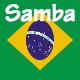 Brazil Samba Choro