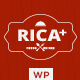 Rica Plus - A Delicious Restaurant<hr/> Cafe &#038; Pub WP Theme&#8221; height=&#8221;80&#8243; width=&#8221;80&#8243;></a></div><div class=