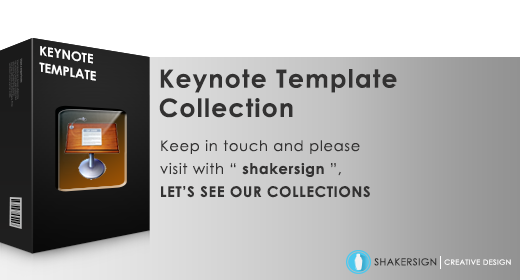 KEYNOTE COLLECTIONS