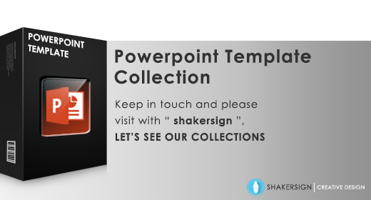 POWERPOINT COLLECTIONS