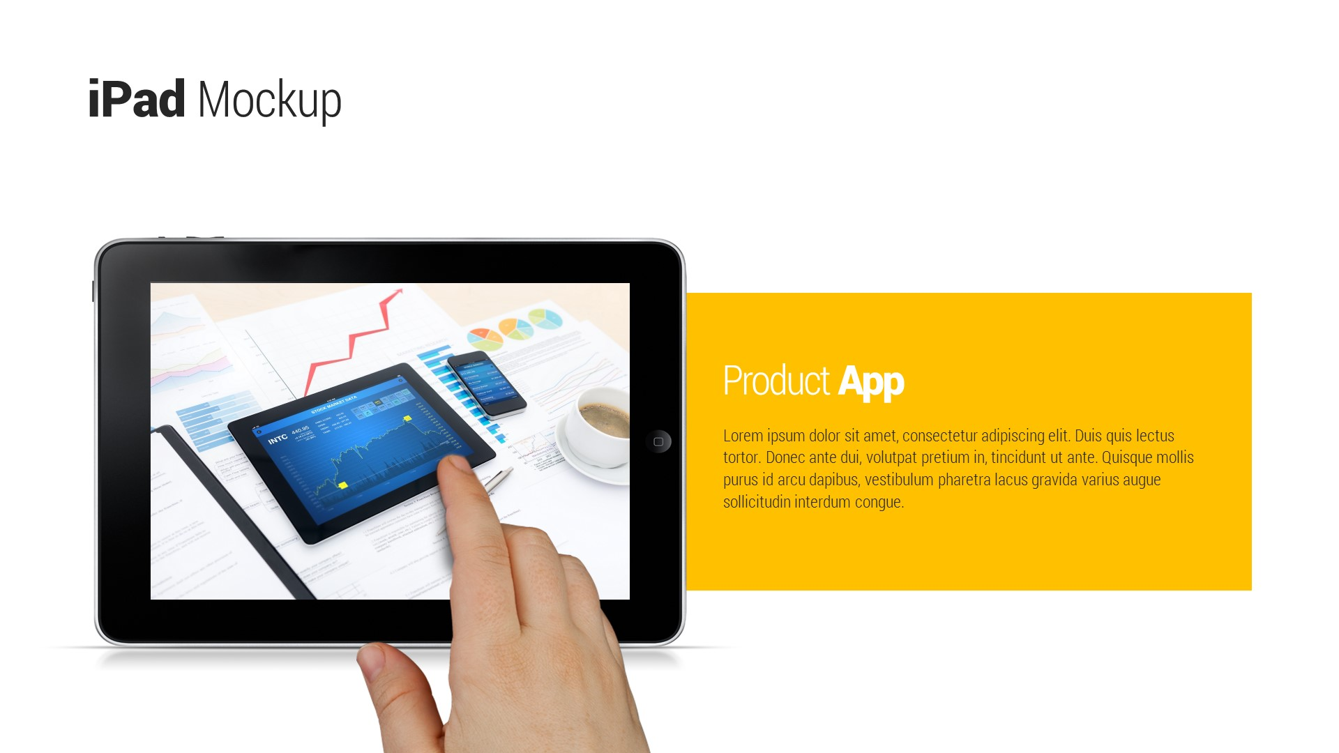 smartphone app business plan Thinking of creating a smartphone app for your business here are some top tips from an entrepreneur who's been there done that.