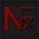 NeuronFX
