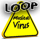 Alarm (Loop)