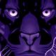 Character Selection - Jaguar Game Engine Addon