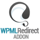 WPML Autodetect & Redirect by IP