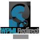 WPML Autodetect & Redirect by IP