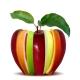FruitSound
