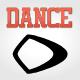Dance Summer Sport