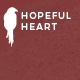 Hopeful Heart