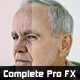 Ultimate Pro FX Bundle