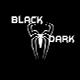 black_dark