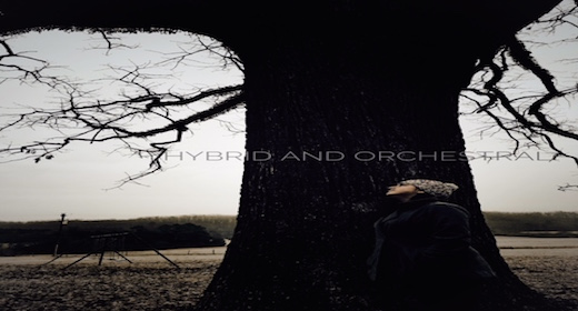 Hybrid and Orchestral