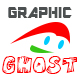 graphic_ghost