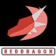 RedDragon1009
