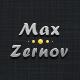 maxzernov