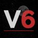 Vitamin6