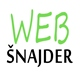 WebSnajder