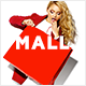 Mall — Multi-Purpose eCommerce Responsive Joomla Template