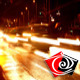Night Traffic Timelapse - VideoHive Item for Sale