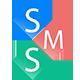 SMS -  School Management System