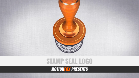 Download Stamp Seal nulled download