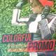 Colorful Promo Video