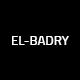 ElBadry
