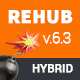 REHub - Directory<hr/> Multi Vendor Shop</p><hr/> Coupon</p><hr/> Affiliate Theme&#8221; height=&#8221;80&#8243; width=&#8221;80&#8243;></a></div><div class=
