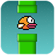 Flappy Happy bird Admob-xcode project