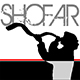 ShofarProduction