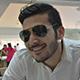 Ahsan_Alvi
