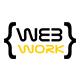 WebworkDesign