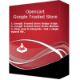 Opencart Google Trusted Stores (VQMOD)