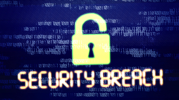 Download Security Breach nulled download