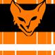 Fox-Rock