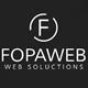 fopaweb