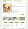 03_product_page.__thumbnail