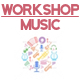 Workshop_Music