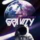 Gravity Flyer