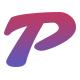 Dance WordPress Theme - Pirouette Studio