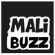 malibuzz