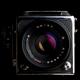 Retro Camera Titles Pack
